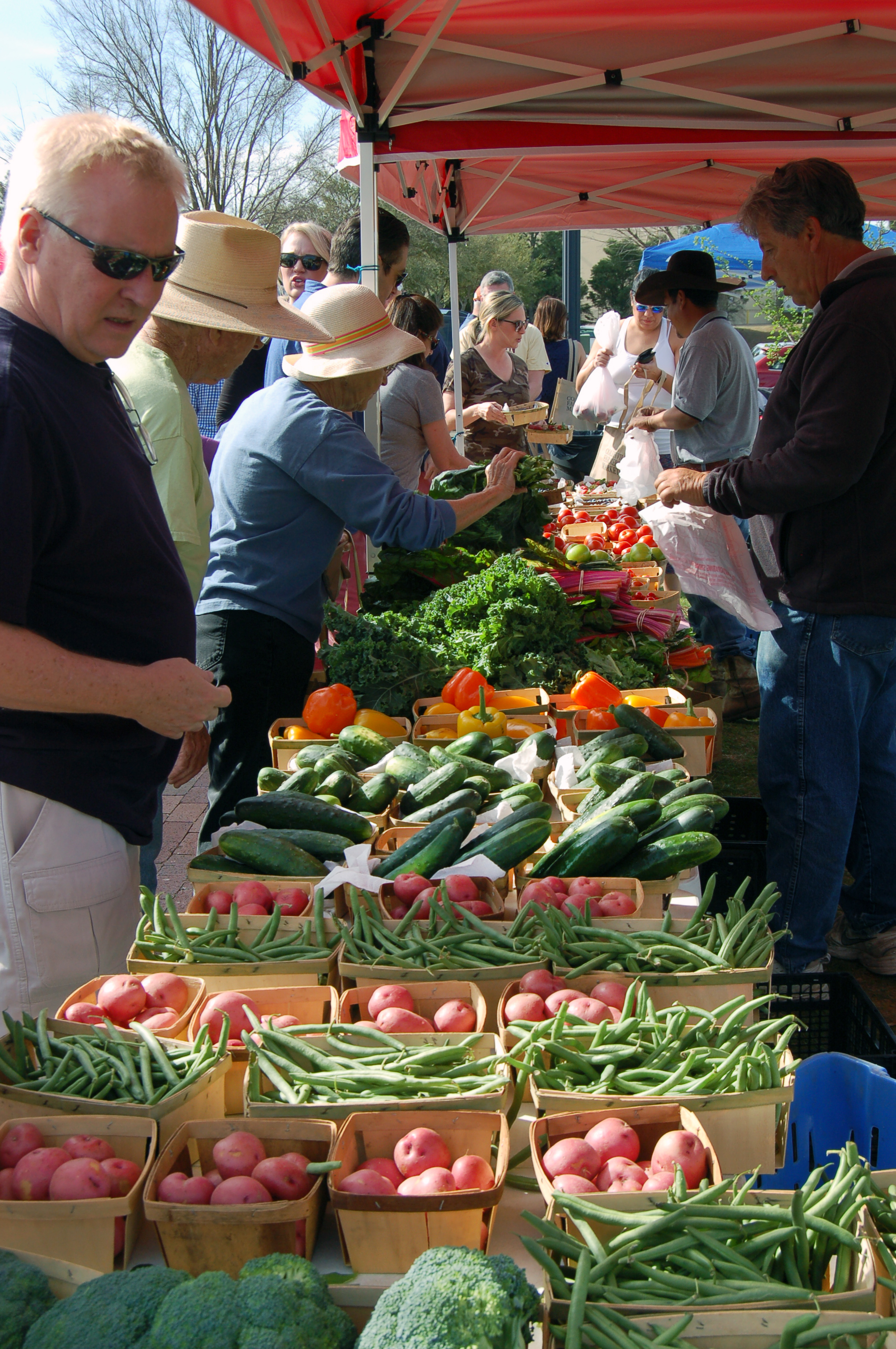 ColleyvilleFarmersMarket_06