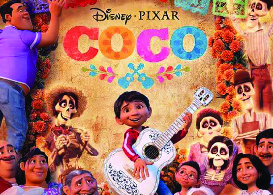 Coco Movie Night-01