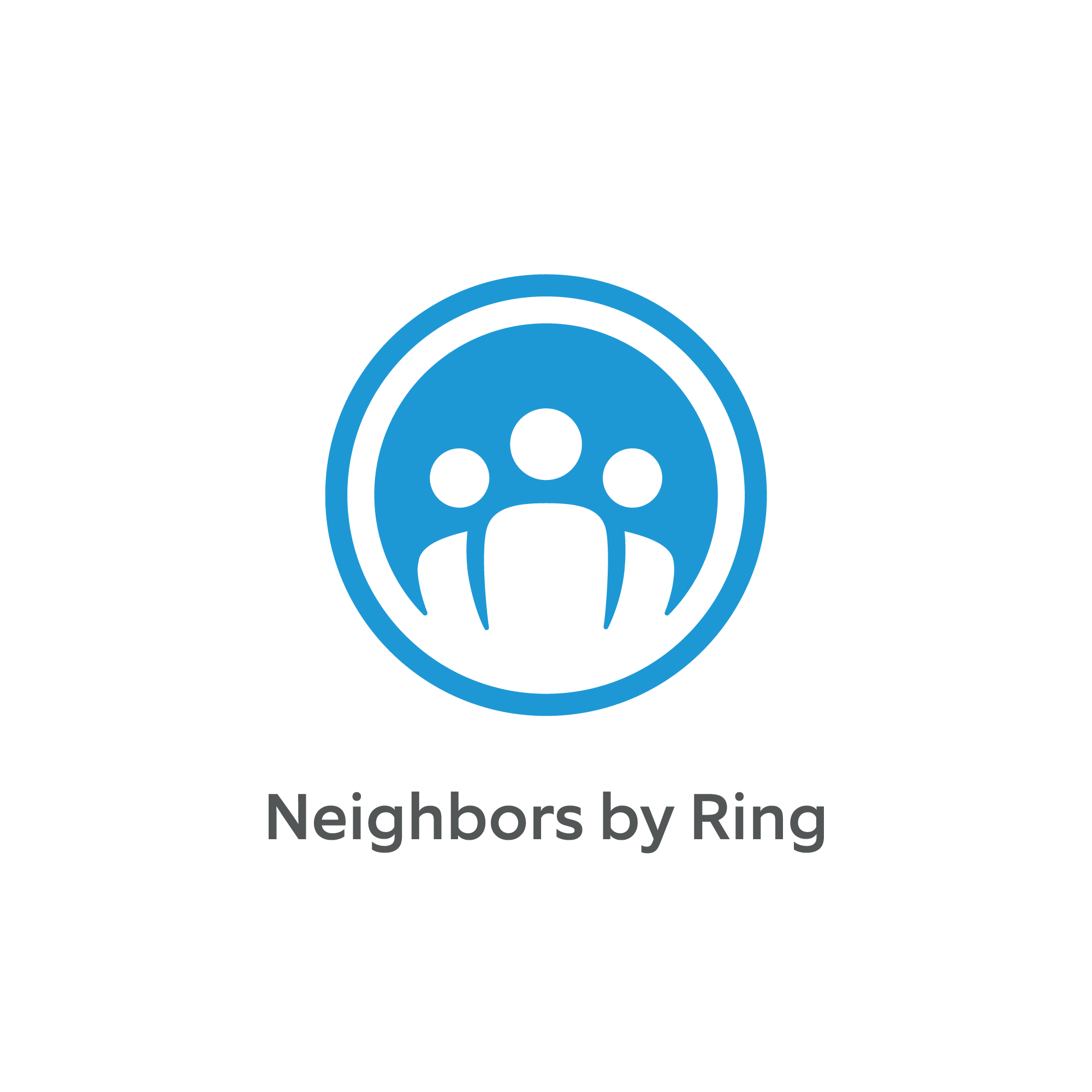 Colleyville Police Department Joins 'Neighbors' by Ring to Provide Users with Real-Time, Local Crime and Safety Information