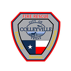 Colleyville Fire Department to Receive $425K Federal Grant