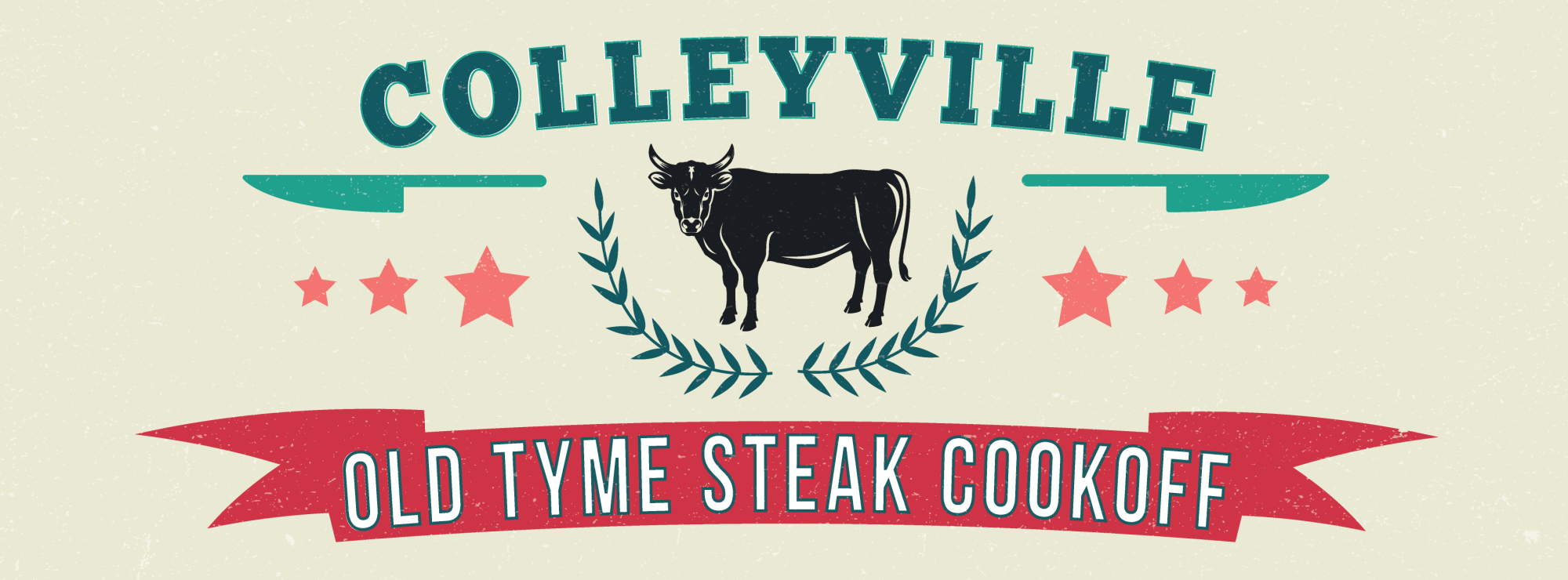 Old Tyme Steak Cookoff