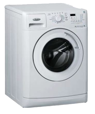 washing machine,