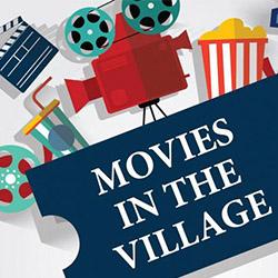 Movies Thumbnail
